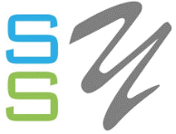 Webshop laten maken Sittard Geleen