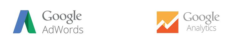 Magento webshop laten maken Sittard Geleen